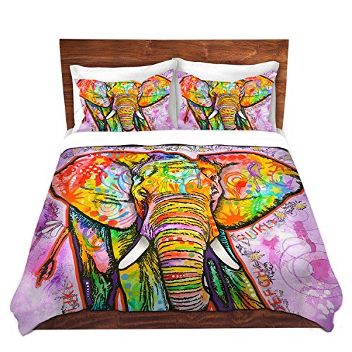 Cute Fun And Unique Elephant Bedding Sets