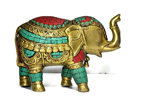 Best Elephant Figurines to Collect