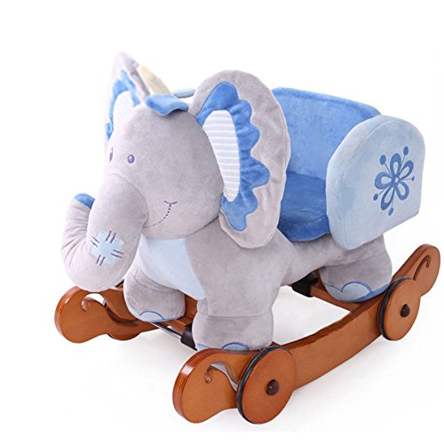 Cute Elephant Toys for Kids