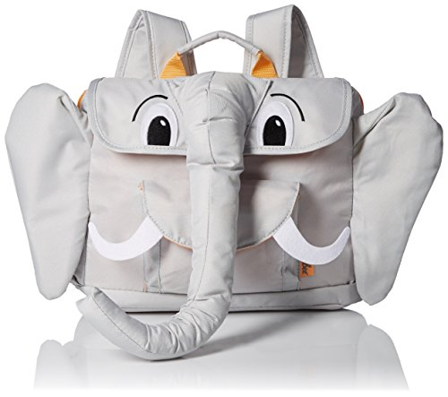 Fun Elephant Backpack for Children